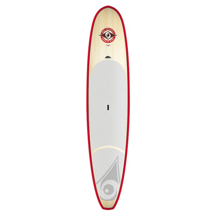 Bic 11'6 Classic SUP Wood Board 2014