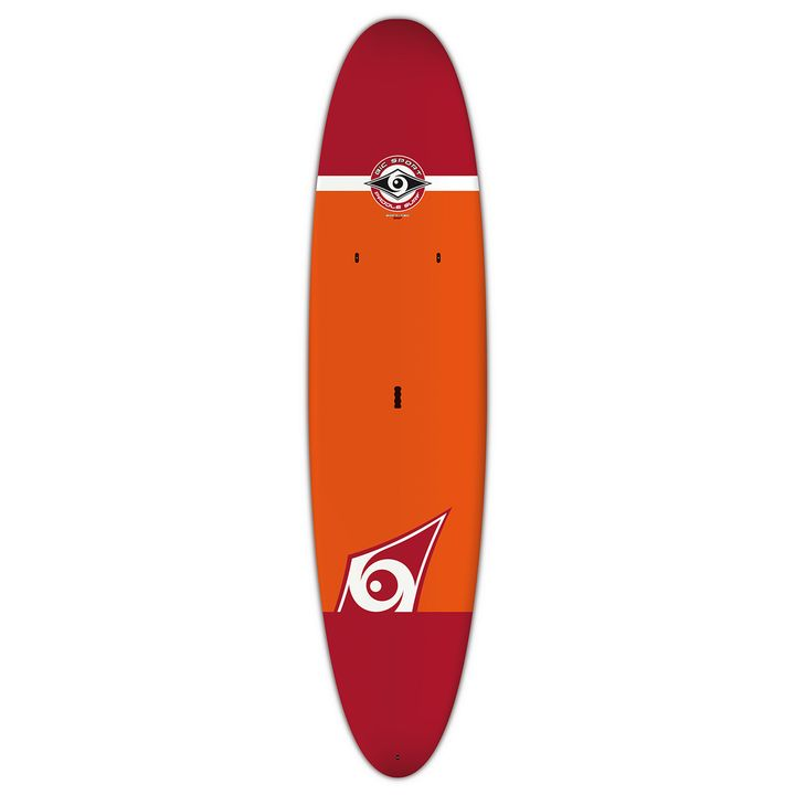 Bic 11'6 SOFT-TEC SUP Board 2015