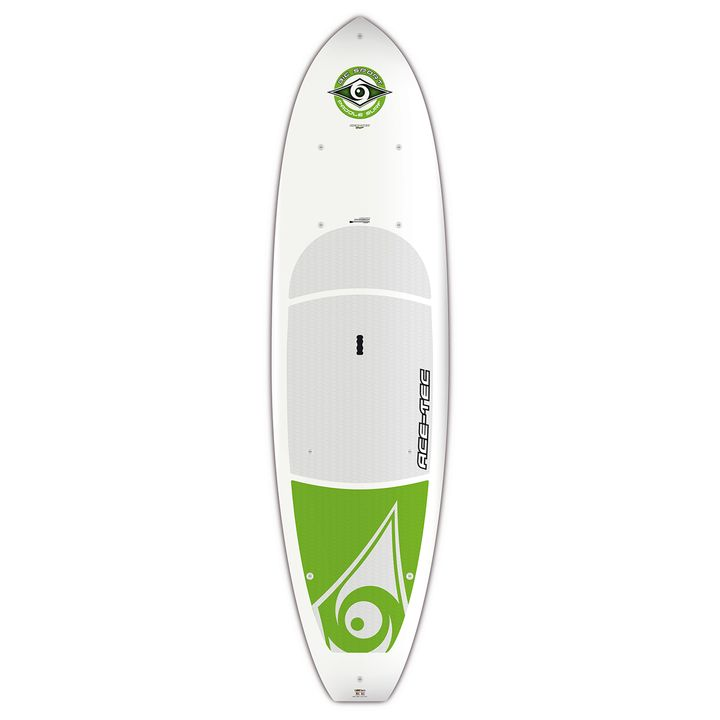 Bic 11'0 ACE-TEC Cross SUP Board 2015