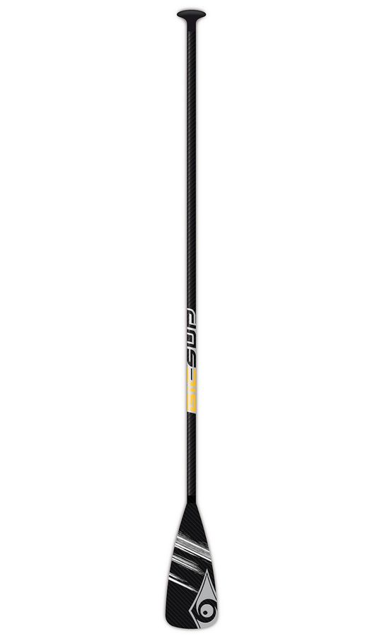 Bic Carbon 220 Sml SUP Paddle 2015