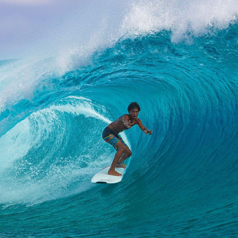 Bic Surf 6 7 Shortboard Surfboard 2014 King Of Watersports