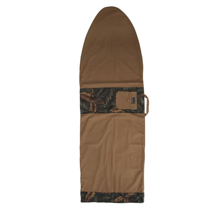Billabong Congo Canvas 6'2 Board Bag
