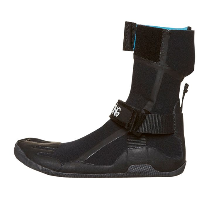 Billabong 5mm Xero Revolution ST Boots 2014
