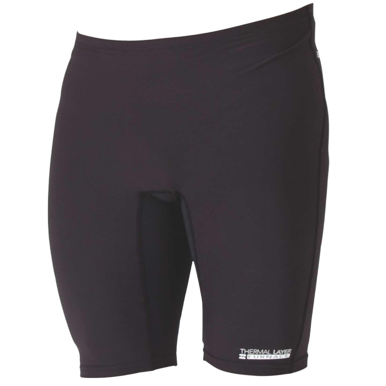 Billabong Furnace Thermal Shorts