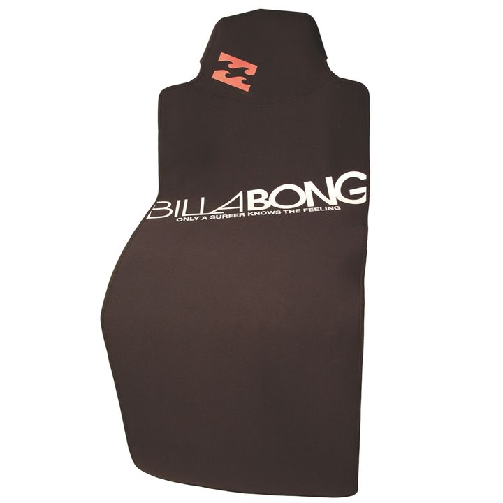 Billabong Car Seat Cover