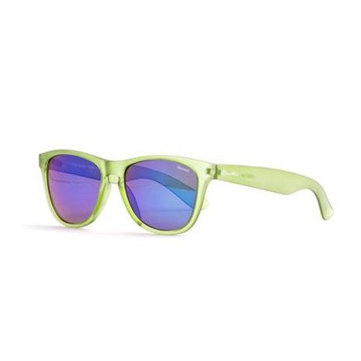 Brunotti Crystal Mountain Sunglasses Beetle