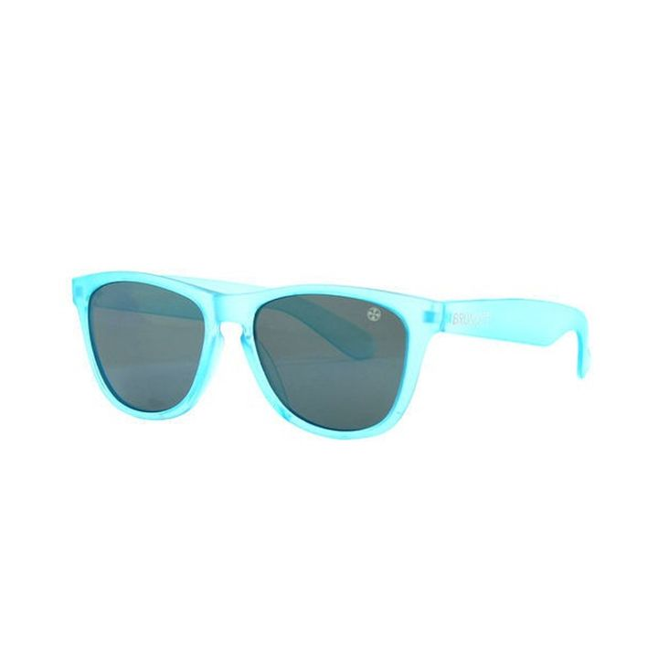 Brunotti Crystal Mountain Sunglasses Zen