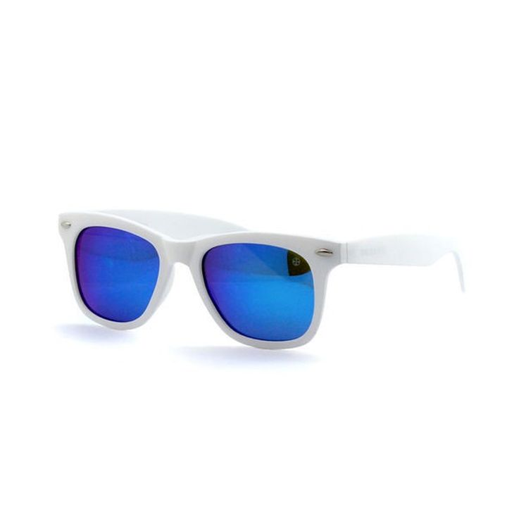 Brunotti Haldo Sunglasses White