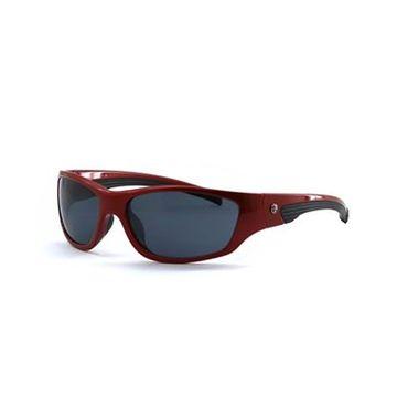Sport sonnenbrille oakley