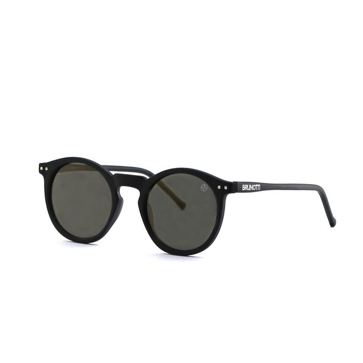 Brunotti Haile Sunglasses Black