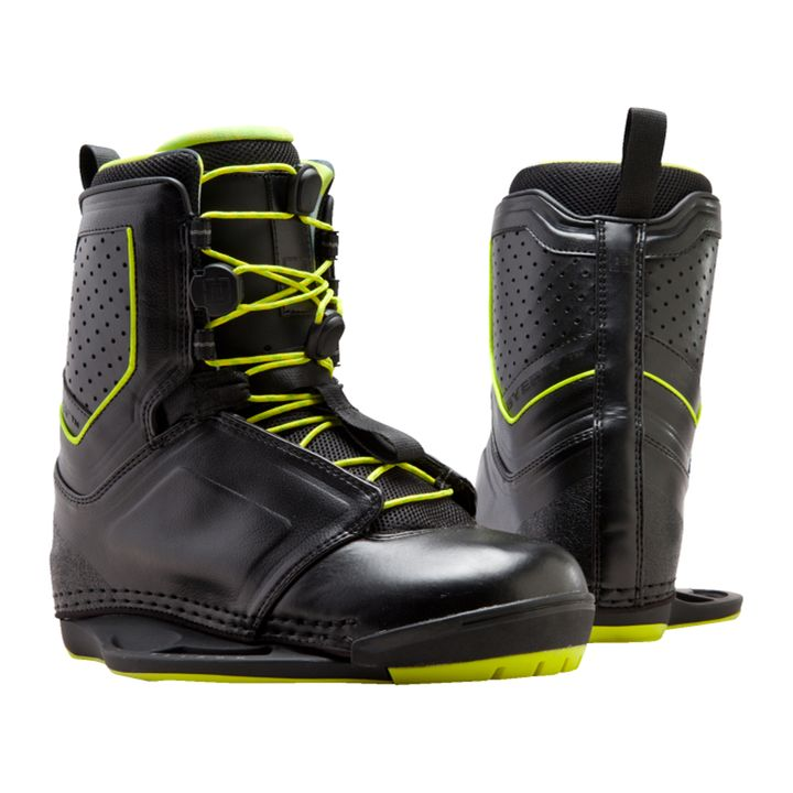 Byerly Clutch 2016 Wakeboard Boots