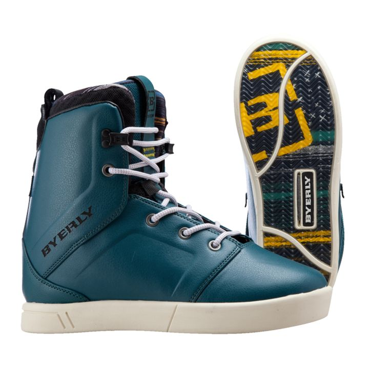 Byerly Haze 2016 Wakeboard Boots