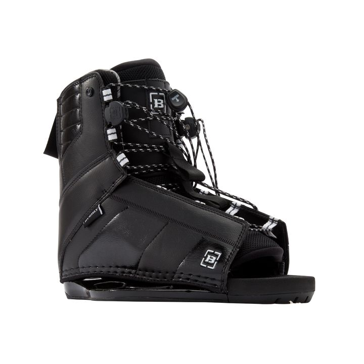 Byerly Trace Wakeboard Boots