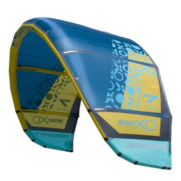 Cabrinha XO Switchblade 2018 Kite