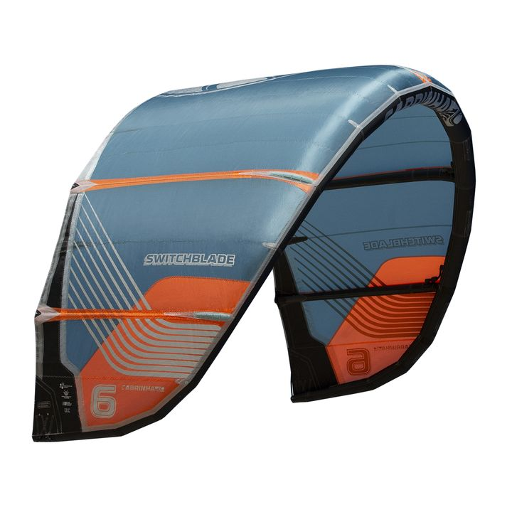 Cabrinha Switchblade 2020 Kite