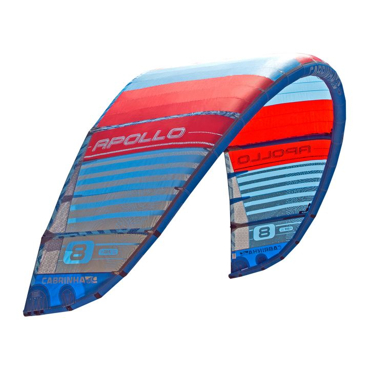Cabrinha Apollo 2017 Kite