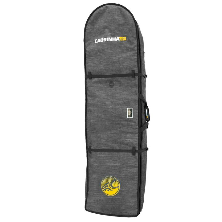 Cabrinha Surf Travel Bag 2016