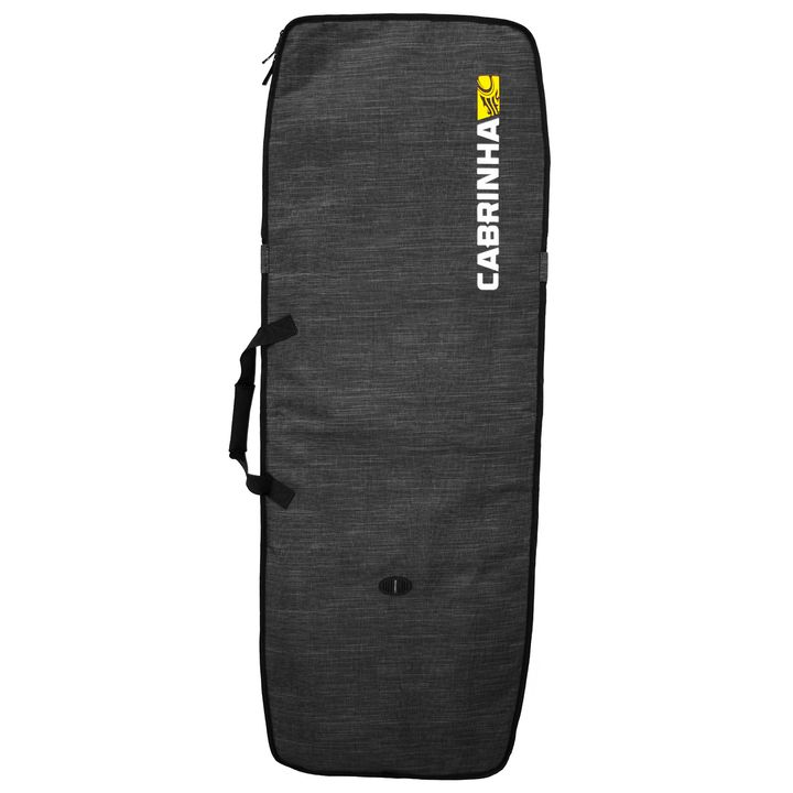 Cabrinha Wakeboard Day Bag 2016