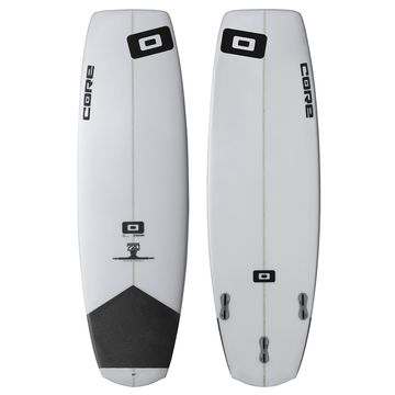 Core 720 Kite Surfboard