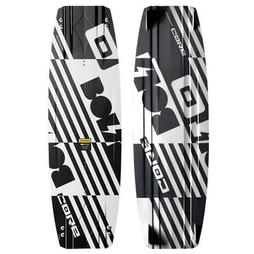 Core Bolt 3 Kiteboard