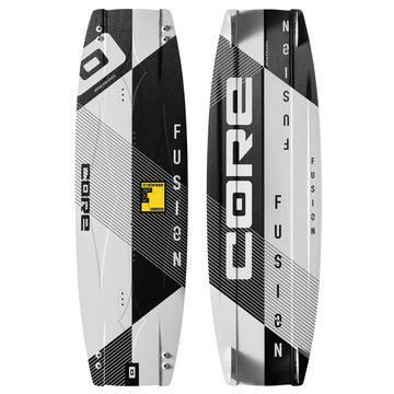 Core Fusion 4 Kiteboard