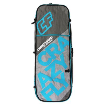 Crazyfly Golf Bag 2016
