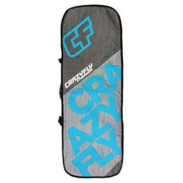 Crazyfly Single Boardbag 2016