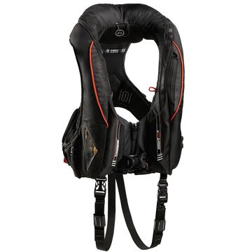 Crewsaver Ergofit 190N CS Lifejacket