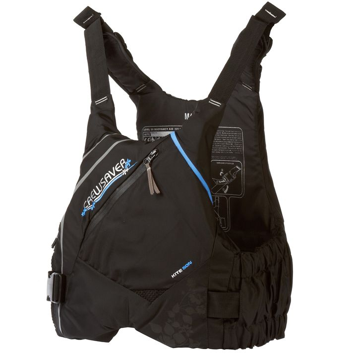 Crewsaver Kite 50N Ladies Buoyancy Aid