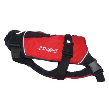 Crewsaver Pet Float Lifejacket