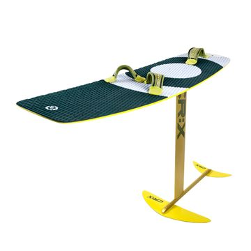 CR:X Neilpryde One-Design Hydrofoil Kiteboard