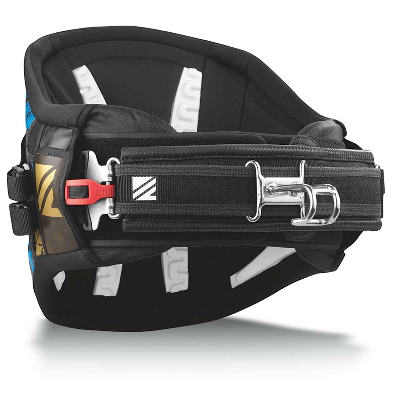 najniższa zniżka ogromny zapas oszczędzać Dakine Pyro Maniac Kitesurf Harness 2014