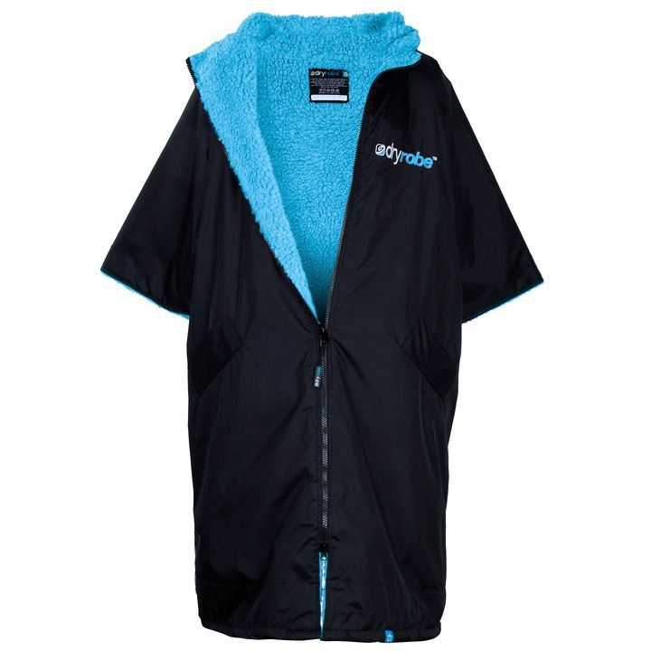 Dryrobe Advance Outdoor Change Robe