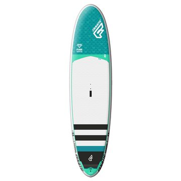 Fanatic Fly Diamond PURE 9'6 SUP Board 2017