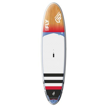 Fanatic Fly LTD 9'6 SUP Board 2017