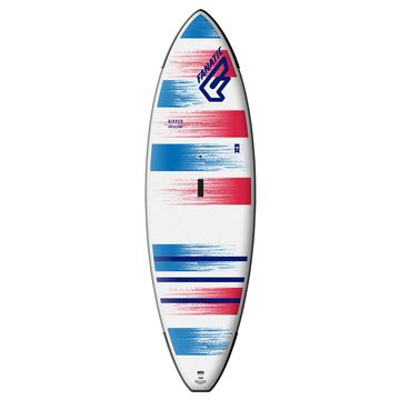 Fanatic Ripper 7'11 SUP Board 2017