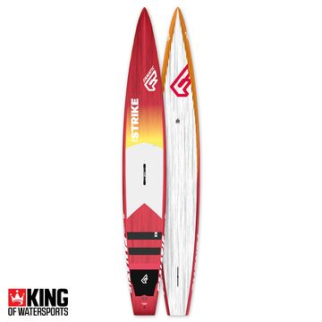 Fanatic Strike 14'0 x 24 SUP Board 2018