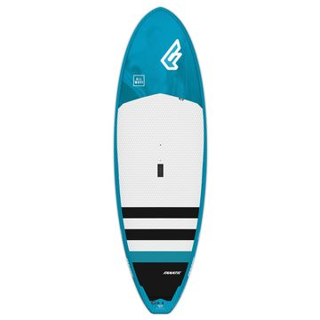 Fanatic AllWave SUP Board 2019