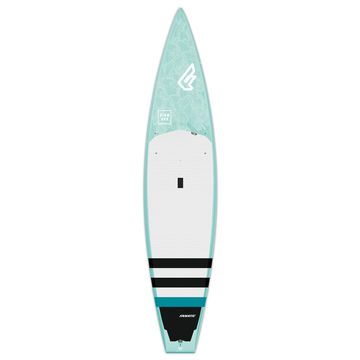 Fanatic Diamond Bamboo Touring SUP Board 2019