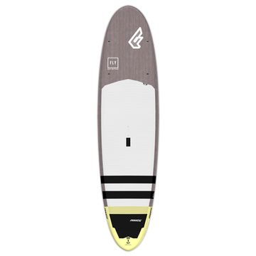 Fanatic Fly Eco SUP Board 2019