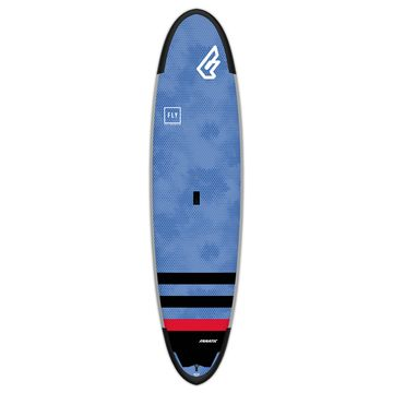 Fanatic Fly Soft Top SUP Board 2019