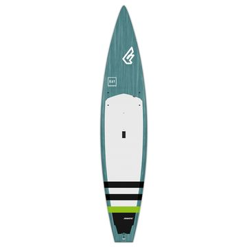 Fanatic Ray LTD SUP Board 2019