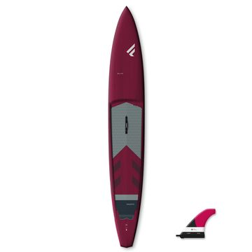 Fanatic Blitz BXF 14x25.5 SUP Board 2020