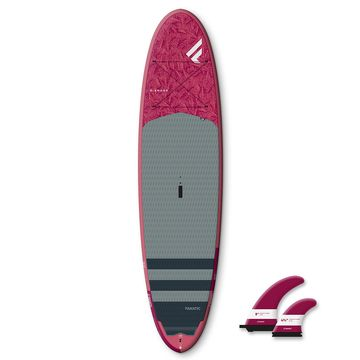 Fanatic Diamond SUP Board 2020
