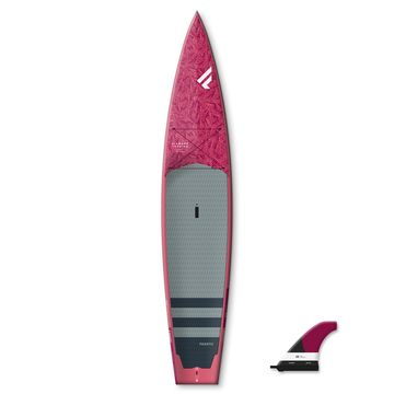 Fanatic Diamond Touring 12'6x28.5 SUP Board 2020