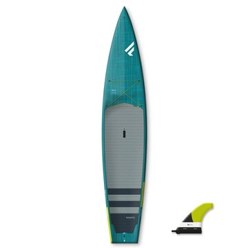 Fanatic Ray LTD 12'6x28.5 SUP Board 2020