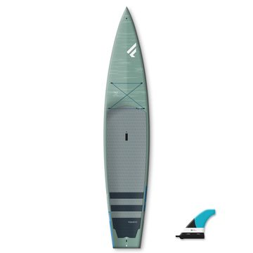 Fanatic Ray Pure Light 12'6x28.5 SUP Board 2020