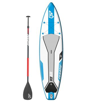 Fanatic Fly Air Touring 12'0 Inflatable SUP Board 2015
