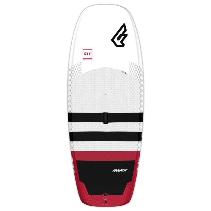 Fanatic Sky SUP Foil Board 2019