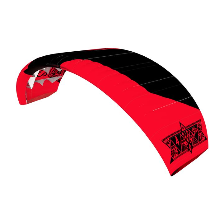 Flysurfer Peak 2 Snow Kite